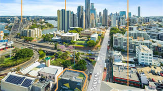 621 Ann Street Fortitude Valley QLD 4006