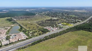 115 Old Toorbul Point Road Caboolture QLD 4510