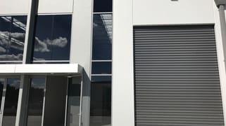 2 Tesmar Circuit Chirnside Park VIC 3116