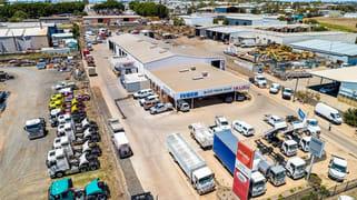 494-498 Boundary Street Wilsonton QLD 4350