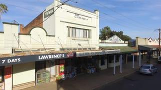 45  Gaskill Street Canowindra NSW 2804