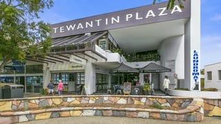 5/113 Poinciana Avenue Tewantin QLD 4565