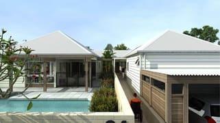 4 Bambarra Street Southport QLD 4215
