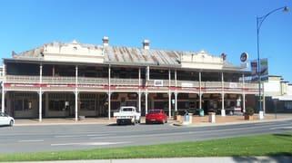 17-21 Seignior Street Junee NSW 2663