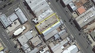204 Denison Street Rockhampton City QLD 4700