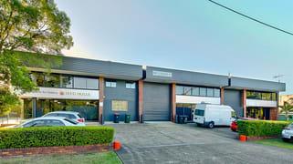 1/44 Leonard Street Woolloongabba QLD 4102