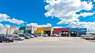 4 GUNN STREET Underwood QLD 4119