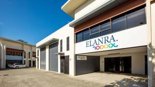 11/15 John Duncan Court Varsity Lakes QLD 4227