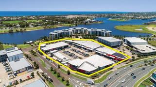10 Capital Place Birtinya QLD 4575