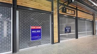 12/1 Volt Lane Albury NSW 2640