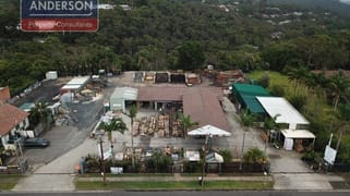 Whole Site/1009-1013 Pacific Highway, Berowra NSW 2081