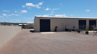 6/13 Bel-Air Drive Port Lincoln SA 5606