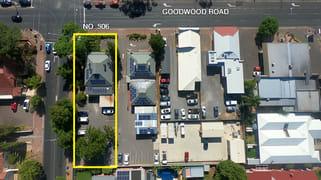 506 Goodwood Road Daw Park SA 5041