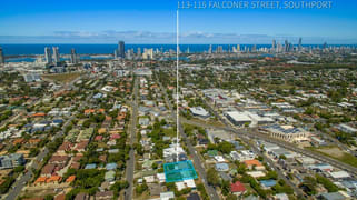 113-115 Falconer St, Southport QLD 4215