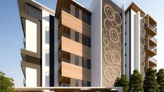 16-20 Beach Road Maroochydore QLD 4558