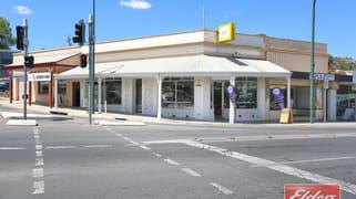 151 Murray Street Gawler SA 5118