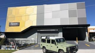 Storage Unit 13/444 The Boulevarde Kirrawee NSW 2232