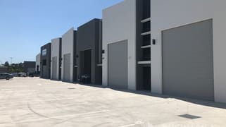 45 Hutchinson Street Burleigh Heads QLD 4220