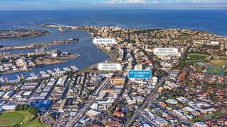 27-29 Denison Street Newcastle West NSW 2302