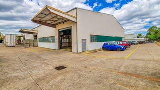 7 Bronze Street Sumner QLD 4074