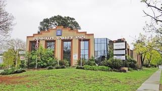 1 Cnr Great Western Highway & Memorial Avenue Penrith NSW 2750