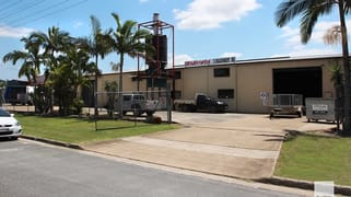 13 Machinery Road Yandina QLD 4561