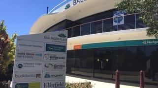 Level Ground - Unit 1/3 Ballinger Road Buderim QLD 4556