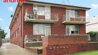 1-6/30 Marlowe St Campsie NSW 2194