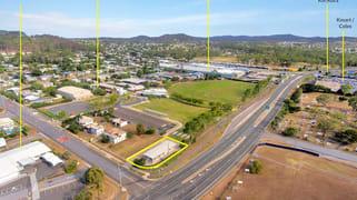 1 Paterson Street West Gladstone QLD 4680