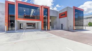 17/104 Barwon Street Morningside QLD 4170