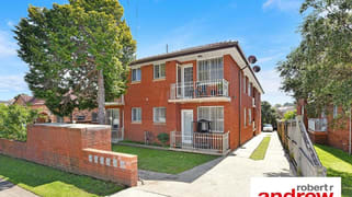 1-6/9 Fletcher St Campsie NSW 2194
