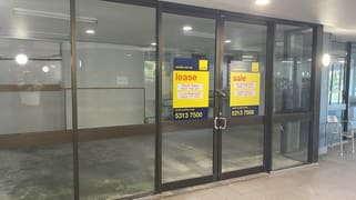 2, 3 & 7/113 Poinciana Avenue Tewantin QLD 4565