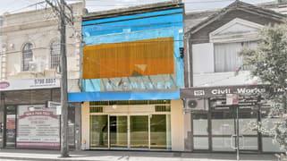 103 Edwin Street Croydon NSW 2132