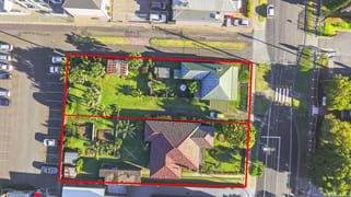30-32 Mary Street Shellharbour NSW 2529