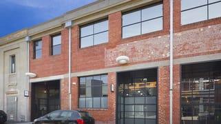 87 Cubitt Street Richmond VIC 3121