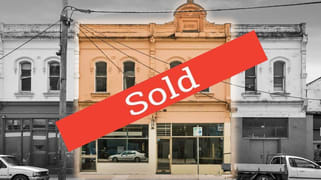 271-273 Albert Street Brunswick VIC 3056