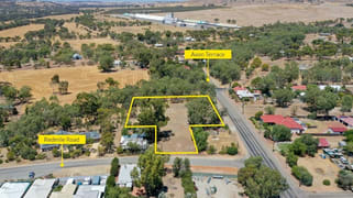 Lots 2, 3, 4, 5 & 6 Avon Terrace & Lot 13 Redmile Road York WA 6302