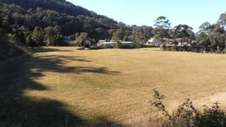 Lot/lots 111 & 113 Jusfrute Drive, West Gosford NSW 2250