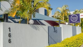 166 AUCKLAND STREET Gladstone Central QLD 4680