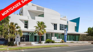 Lots 1, 2, 3 & 4 (sp171079), 'donnelly House', 79 Brisbane Road, Mooloolaba QLD 4557