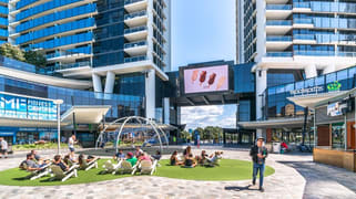 3184-3186 Gold Coast Highway Surfers Paradise QLD 4217