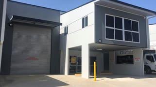 12/178-182 Redland Bay Road Capalaba QLD 4157