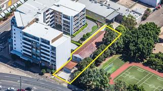 378 The Horsley Drive Fairfield NSW 2165