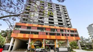 1/6 Land Street Toowong QLD 4066