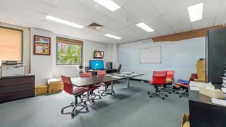 8/438 Forest  Road Hurstville NSW 2220