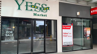 2012/9  Lawson Street Southport QLD 4215
