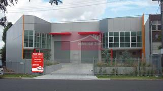 19 Clements Avenue, Bankstown NSW 2200