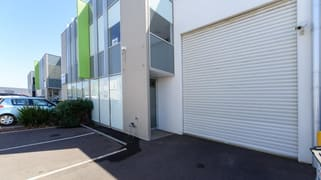 Unit 26, 22-30 Wallace Avenue Point Cook VIC 3030