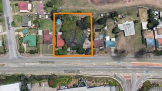 1354 - 1362 Wynnum Road Tingalpa QLD 4173