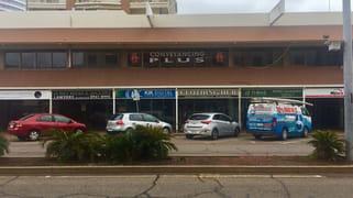 36/21 Cavenagh Street, Darwin City NT 0800